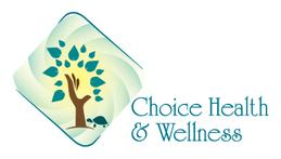 Choice Health and Wellness Resource Page